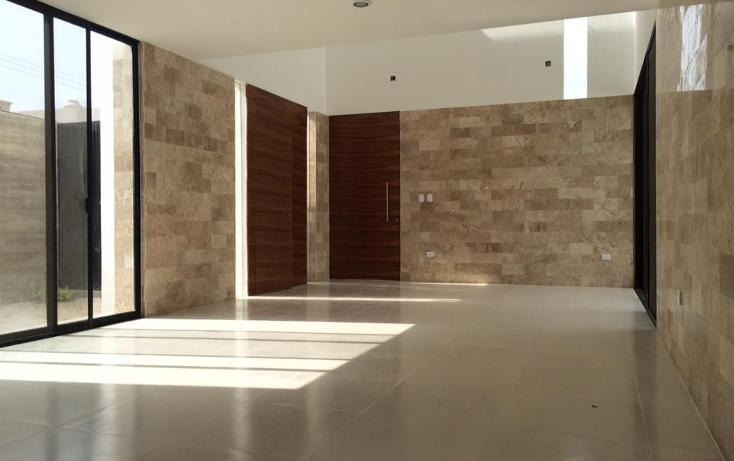 Foto de casa en venta en  , diaz ordaz, m?rida, yucat?n, 1407347 No. 14