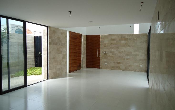 Foto de casa en venta en  , diaz ordaz, m?rida, yucat?n, 1407347 No. 15
