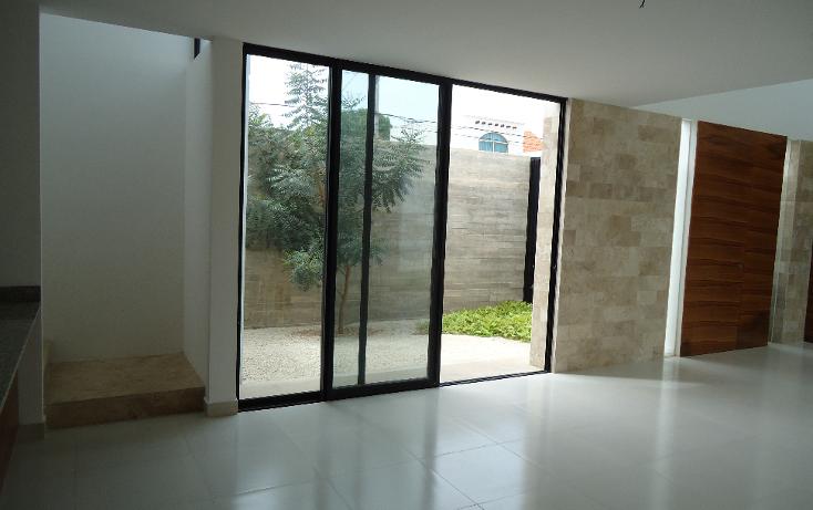 Foto de casa en venta en  , diaz ordaz, m?rida, yucat?n, 1407347 No. 16