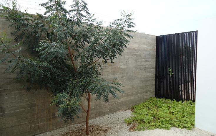 Foto de casa en venta en  , diaz ordaz, m?rida, yucat?n, 1407347 No. 19