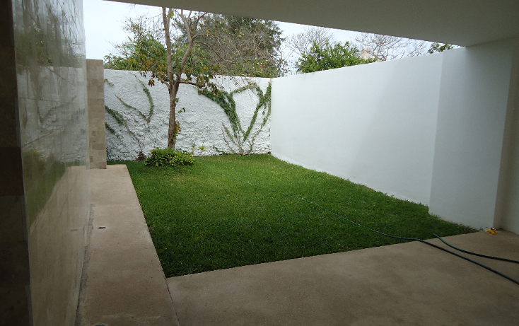 Foto de casa en venta en  , diaz ordaz, m?rida, yucat?n, 1407347 No. 29