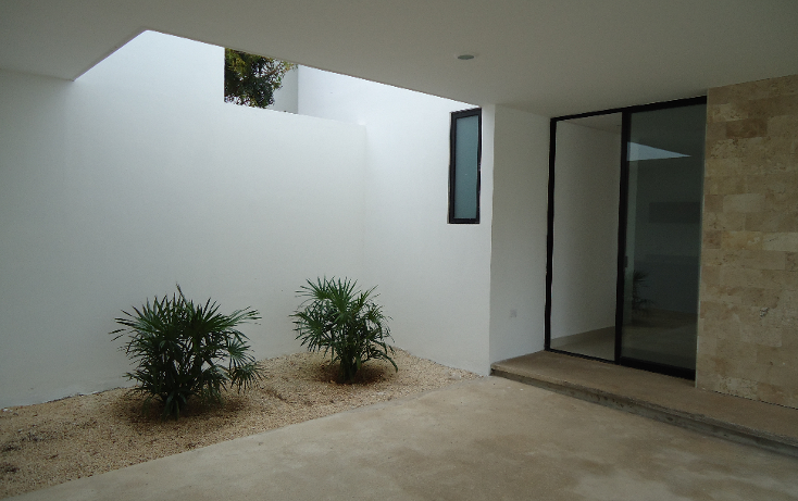 Foto de casa en venta en  , diaz ordaz, m?rida, yucat?n, 1407347 No. 31