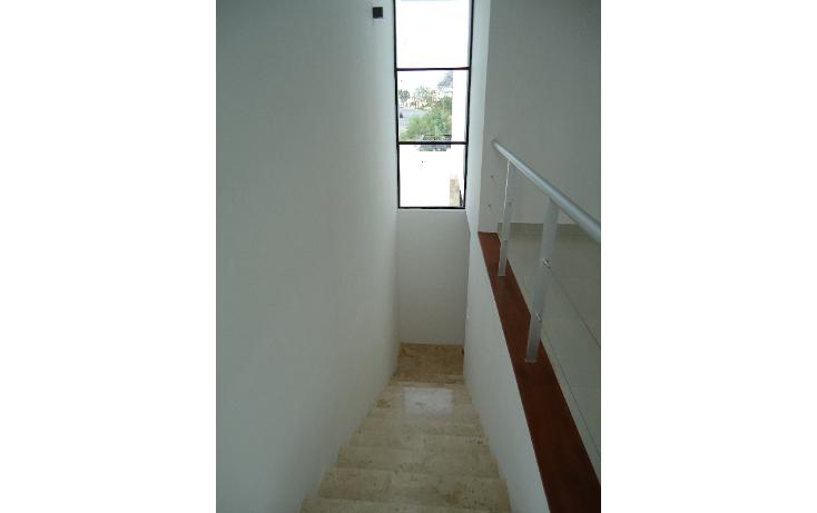 Foto de casa en venta en  , diaz ordaz, m?rida, yucat?n, 1407347 No. 37