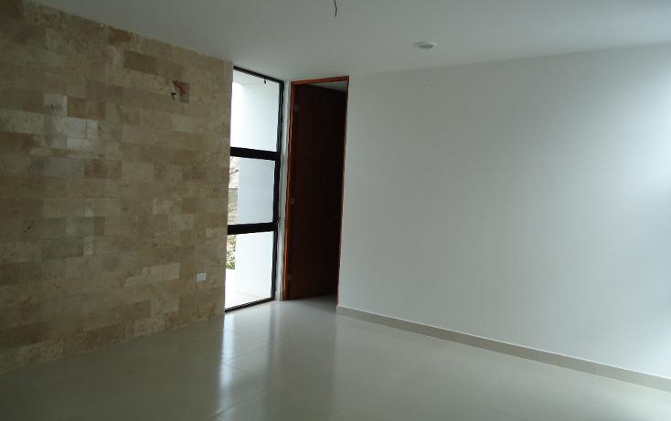Foto de casa en venta en  , diaz ordaz, m?rida, yucat?n, 1407347 No. 41