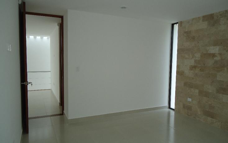 Foto de casa en venta en  , diaz ordaz, m?rida, yucat?n, 1407347 No. 44