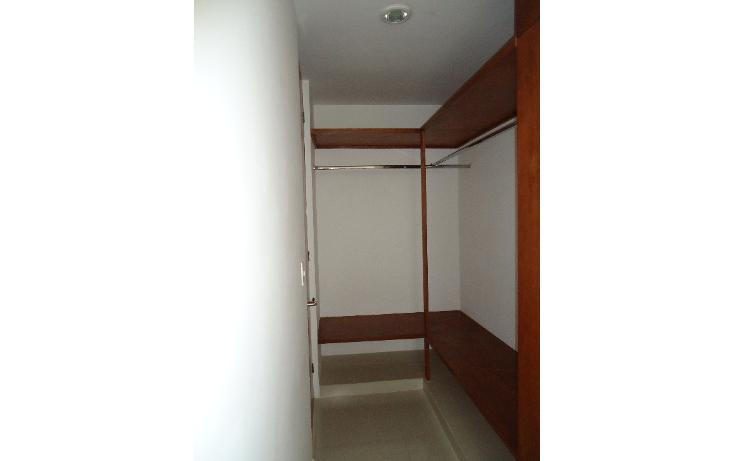Foto de casa en venta en  , diaz ordaz, m?rida, yucat?n, 1407347 No. 50