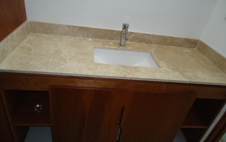 Foto de casa en venta en  , diaz ordaz, m?rida, yucat?n, 1407347 No. 52