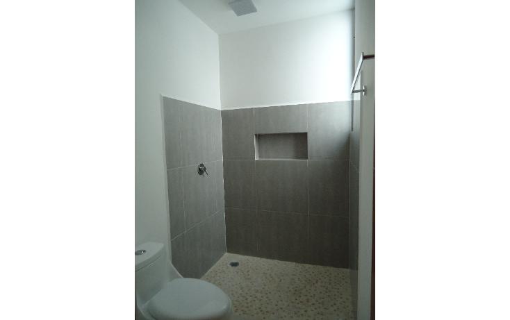 Foto de casa en venta en  , diaz ordaz, m?rida, yucat?n, 1407347 No. 53