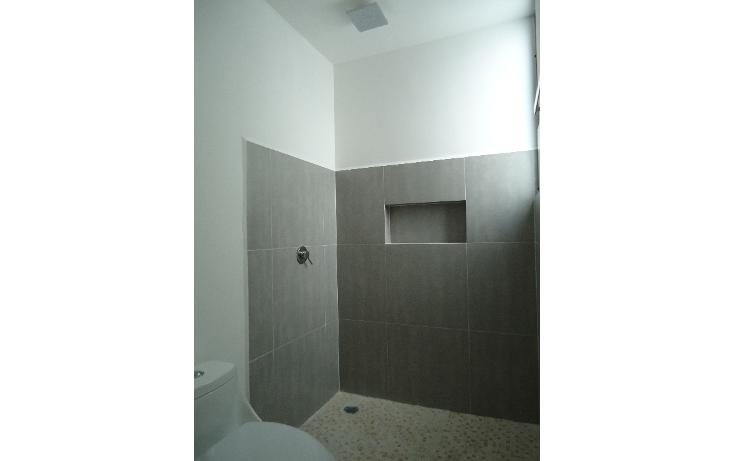 Foto de casa en venta en  , diaz ordaz, m?rida, yucat?n, 1407347 No. 54