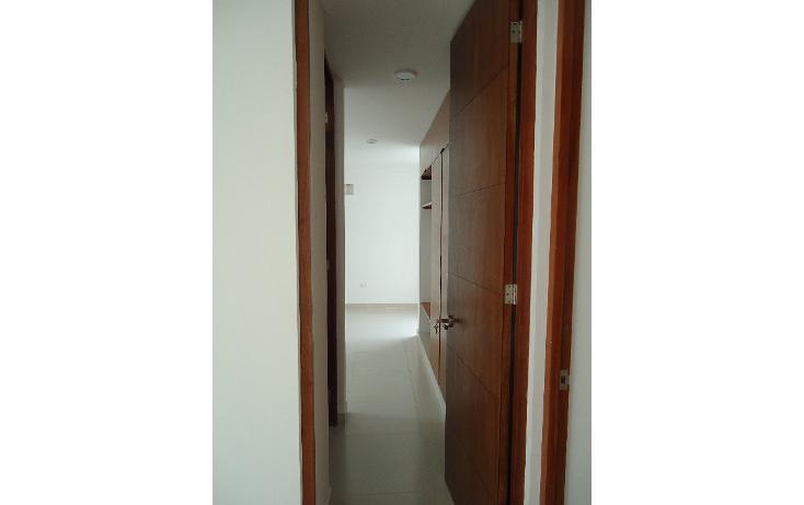 Foto de casa en venta en  , diaz ordaz, m?rida, yucat?n, 1407347 No. 56