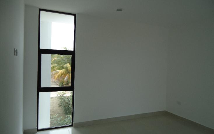 Foto de casa en venta en  , diaz ordaz, m?rida, yucat?n, 1407347 No. 57