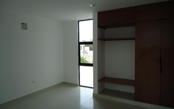 Foto de casa en venta en  , diaz ordaz, m?rida, yucat?n, 1407347 No. 58