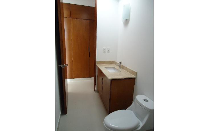 Foto de casa en venta en  , diaz ordaz, m?rida, yucat?n, 1407347 No. 61