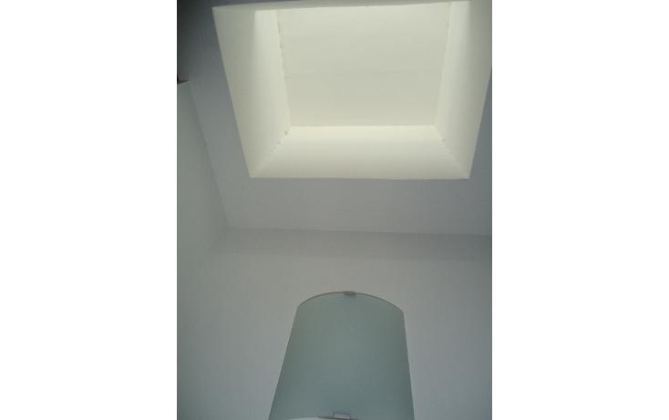 Foto de casa en venta en  , diaz ordaz, m?rida, yucat?n, 1407347 No. 62