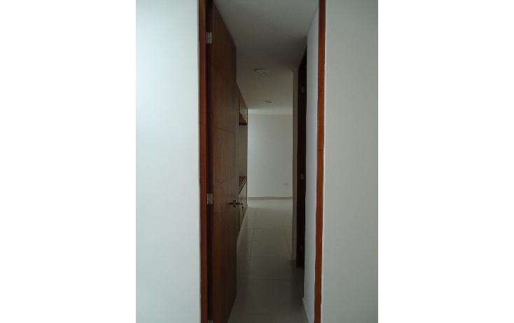Foto de casa en venta en  , diaz ordaz, m?rida, yucat?n, 1407347 No. 64