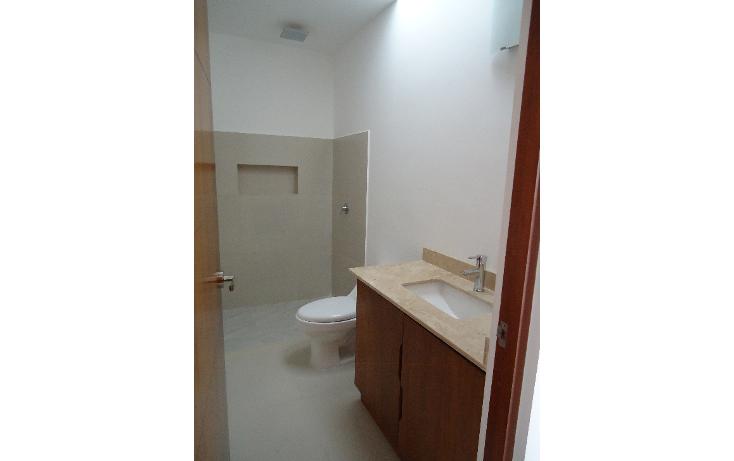 Foto de casa en venta en  , diaz ordaz, m?rida, yucat?n, 1407347 No. 65