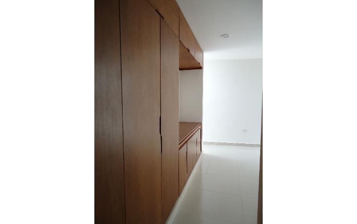 Foto de casa en venta en  , diaz ordaz, m?rida, yucat?n, 1407347 No. 68