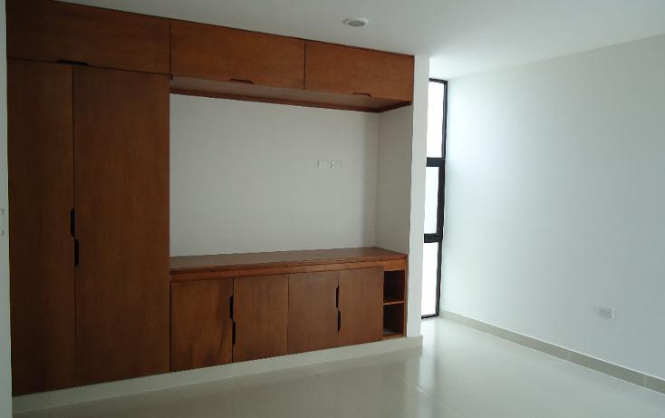 Foto de casa en venta en  , diaz ordaz, m?rida, yucat?n, 1407347 No. 70