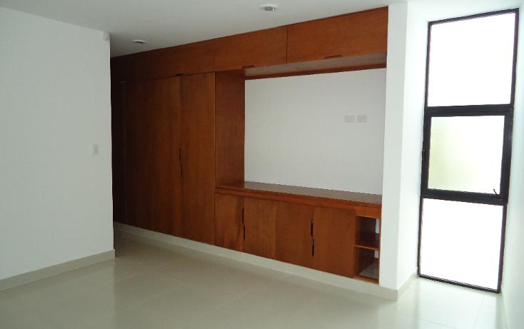 Foto de casa en venta en  , diaz ordaz, m?rida, yucat?n, 1407347 No. 71