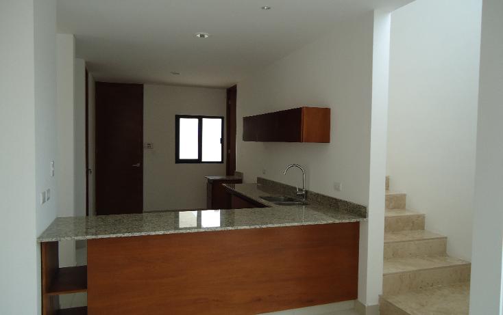 Foto de casa en venta en  , diaz ordaz, m?rida, yucat?n, 1407347 No. 74