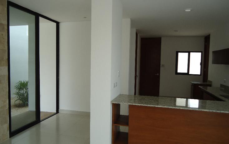Foto de casa en venta en  , diaz ordaz, m?rida, yucat?n, 1407347 No. 75