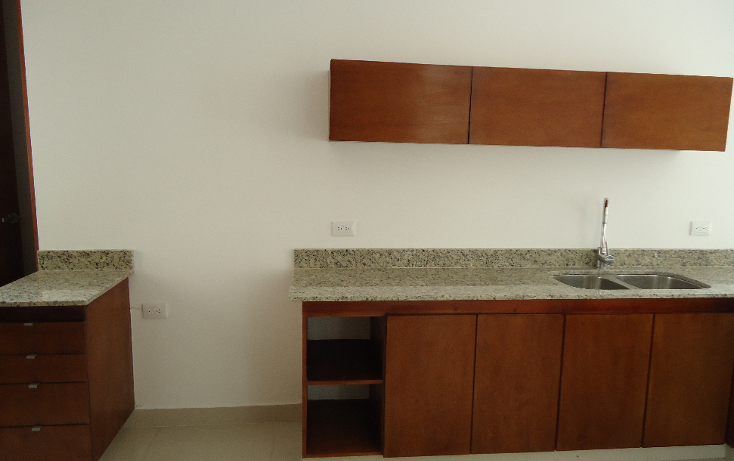Foto de casa en venta en  , diaz ordaz, m?rida, yucat?n, 1407347 No. 76