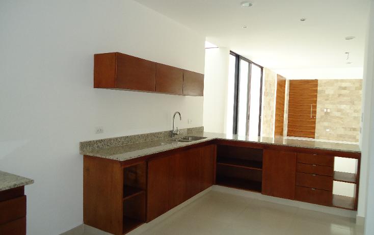 Foto de casa en venta en  , diaz ordaz, m?rida, yucat?n, 1407347 No. 78