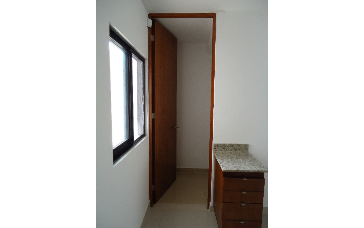 Foto de casa en venta en  , diaz ordaz, m?rida, yucat?n, 1407347 No. 79