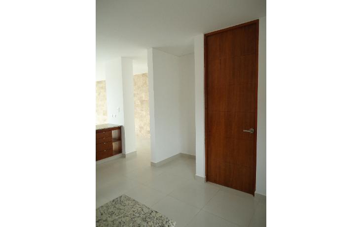 Foto de casa en venta en  , diaz ordaz, m?rida, yucat?n, 1407347 No. 81