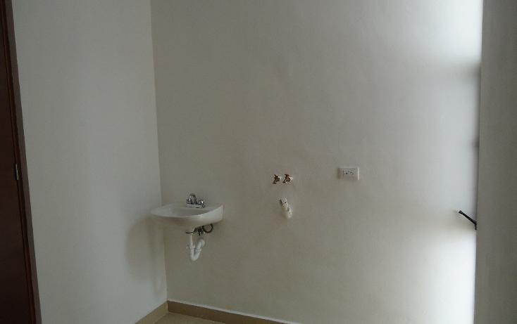 Foto de casa en venta en  , diaz ordaz, m?rida, yucat?n, 1407347 No. 84
