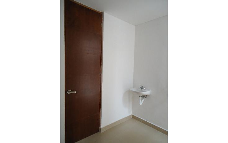 Foto de casa en venta en  , diaz ordaz, m?rida, yucat?n, 1407347 No. 85