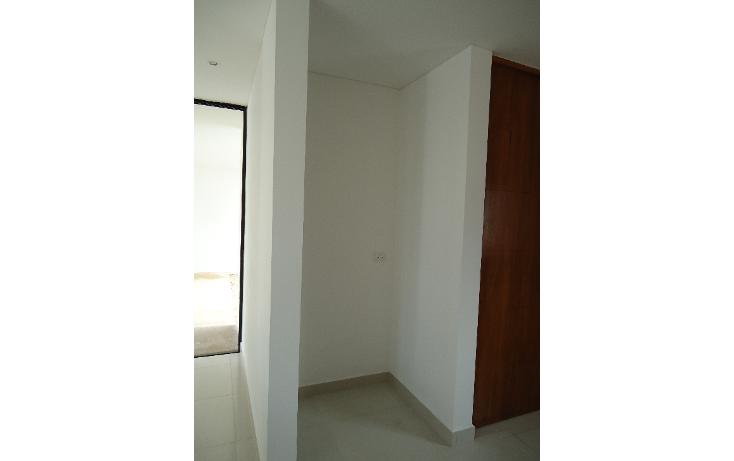 Foto de casa en venta en  , diaz ordaz, m?rida, yucat?n, 1407347 No. 86