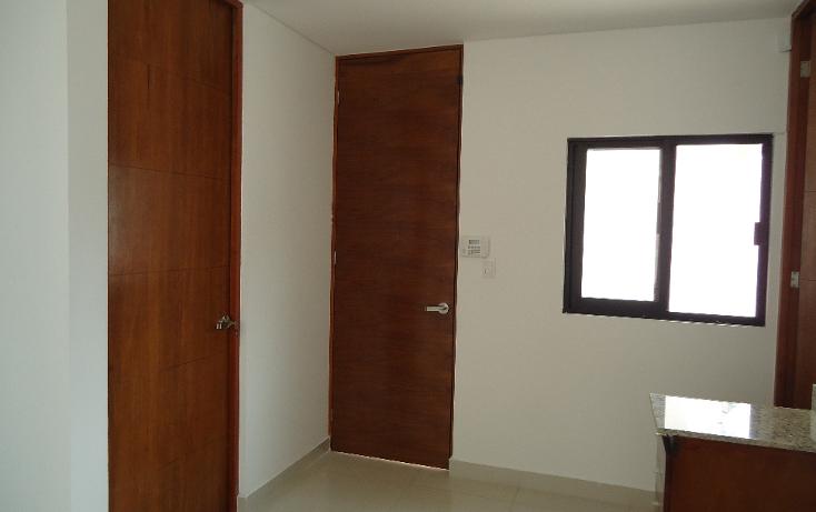 Foto de casa en venta en  , diaz ordaz, m?rida, yucat?n, 1407347 No. 87