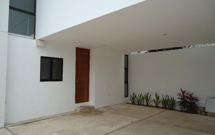 Foto de casa en venta en  , diaz ordaz, m?rida, yucat?n, 1407347 No. 88