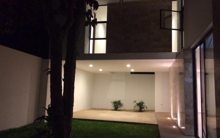 Foto de casa en venta en  , diaz ordaz, m?rida, yucat?n, 1407347 No. 89