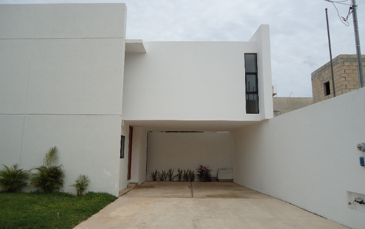 Foto de casa en venta en  , diaz ordaz, m?rida, yucat?n, 1407347 No. 90