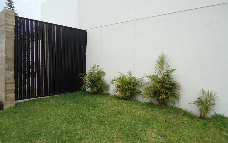 Foto de casa en venta en  , diaz ordaz, m?rida, yucat?n, 1407347 No. 92