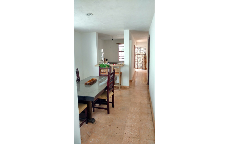 Foto de casa en renta en  , diaz ordaz, mérida, yucatán, 1939189 No. 03
