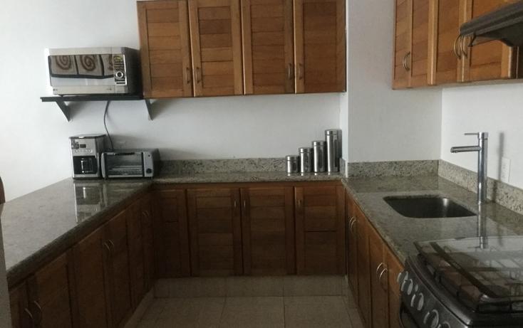 Foto de departamento en renta en  , diaz ordaz, puerto vallarta, jalisco, 1556224 No. 06
