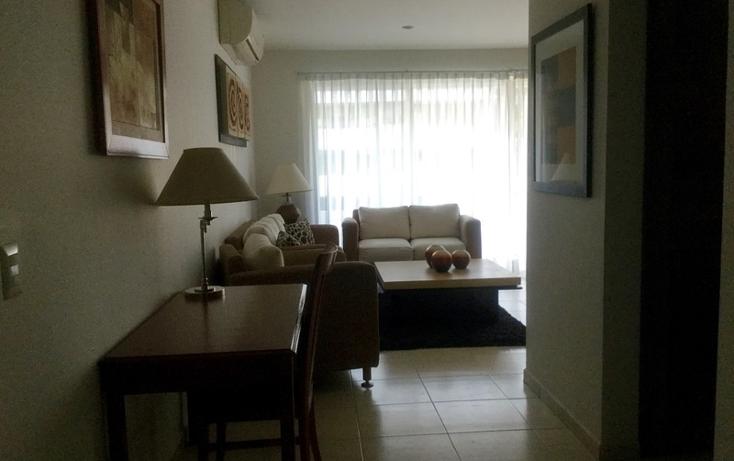 Foto de departamento en renta en  , diaz ordaz, puerto vallarta, jalisco, 1556224 No. 14
