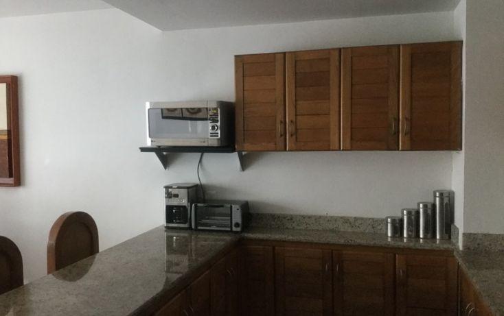 Foto de departamento en renta en, diaz ordaz, puerto vallarta, jalisco, 1556226 no 08