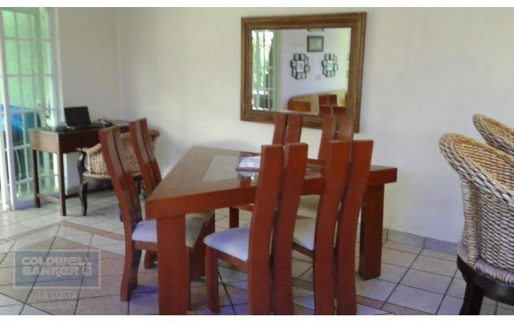 Foto de casa en venta en  , diaz ordaz, puerto vallarta, jalisco, 1847508 No. 02