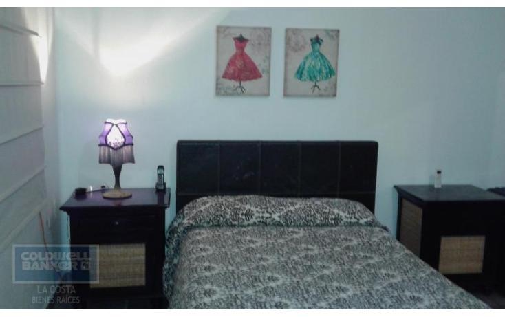 Foto de casa en venta en  , diaz ordaz, puerto vallarta, jalisco, 1847508 No. 09