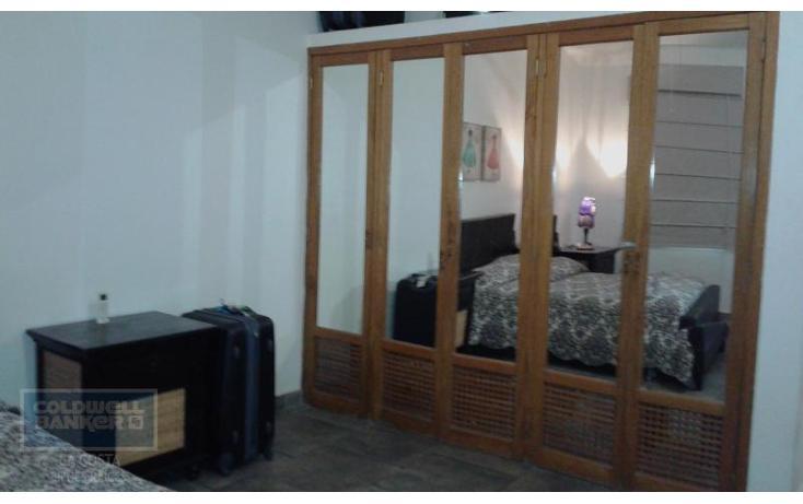 Foto de casa en venta en, diaz ordaz, puerto vallarta, jalisco, 1847508 no 11