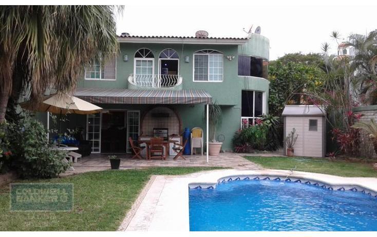 Foto de casa en venta en  , diaz ordaz, puerto vallarta, jalisco, 1847508 No. 12
