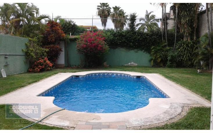 Foto de casa en venta en  , diaz ordaz, puerto vallarta, jalisco, 1847508 No. 13