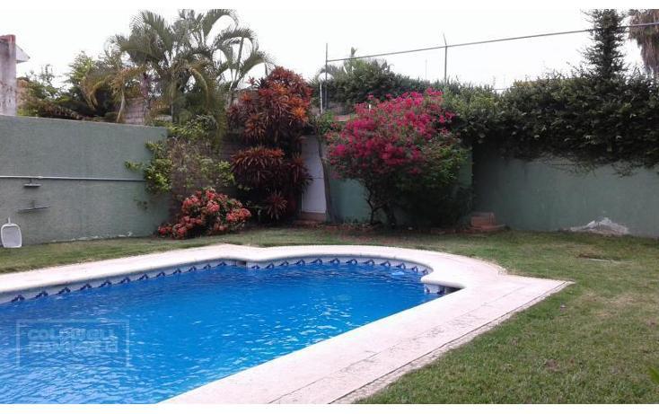 Foto de casa en venta en  , diaz ordaz, puerto vallarta, jalisco, 1847508 No. 14