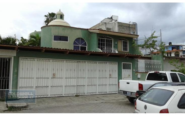 Foto de casa en venta en  , diaz ordaz, puerto vallarta, jalisco, 1847508 No. 15