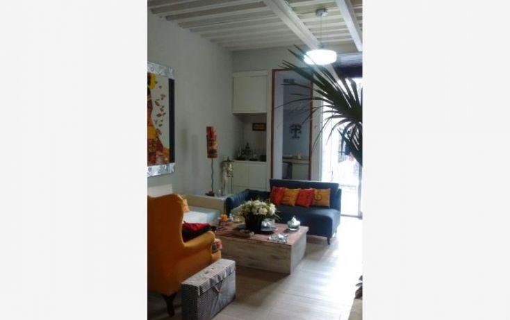 Foto de departamento en venta en diaz ordaz, san miguel acapantzingo, cuernavaca, morelos, 1763854 no 01