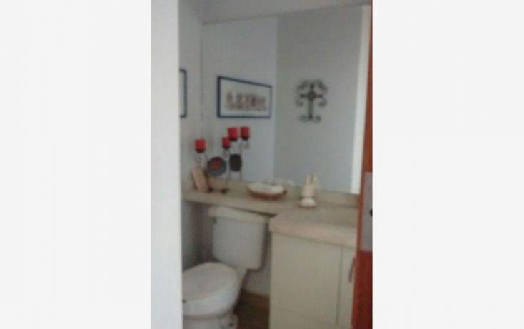Foto de departamento en venta en diaz ordaz, san miguel acapantzingo, cuernavaca, morelos, 1763854 no 02
